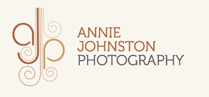 Annie Johnston Photography